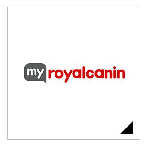 my royalcanin
